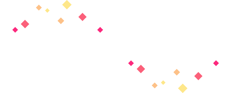 DataScience.SALON
